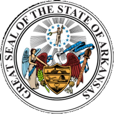 Maryland State Archives Marriage Records Arkansas Marriage Divorce Records Vital Records