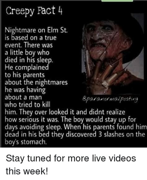 Stay Tunedmore Events This Week by 25 Best Memes About Slee Slee Memes