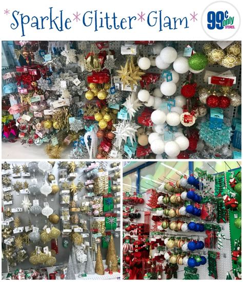 99 cent store christmas lights 99 cent store christmas decorations christmas lights