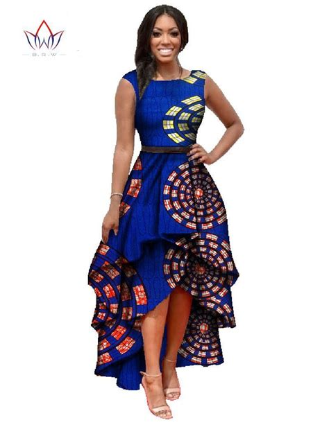 african print clothing for ladies buy african clothes for women o neck african embroidery