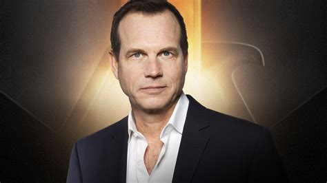 bill paxton bill paxton will reportedly play jack thompson in gta movie
