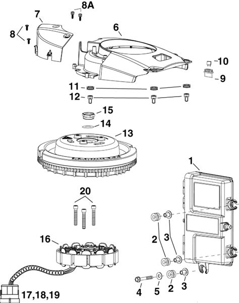 evinrude etec parts diagram diagrams 25443280 evinrude e tec wiring diagram 2008