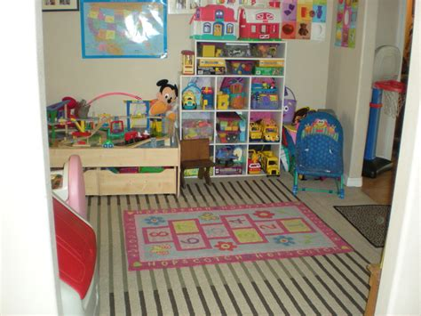 ideas for daycare can you post pics of your daycare setup babycenter