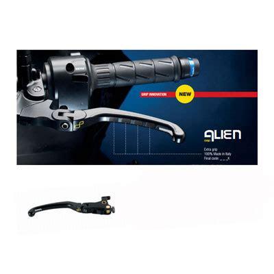 Grip Brembo lightech folding brake levers adjustable from right grip brembo 19x20 motostorm