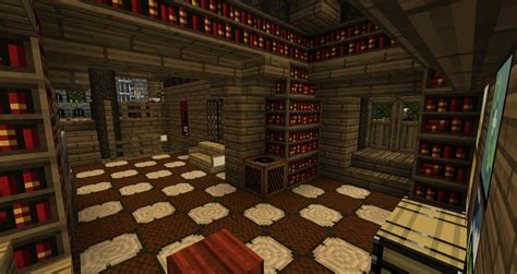 girlfriends house my girlfriend house i made survival 4 people minecraft project