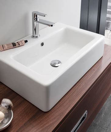 toilets and basins for small bathrooms basins luxury bathrooms uk crosswater holdings