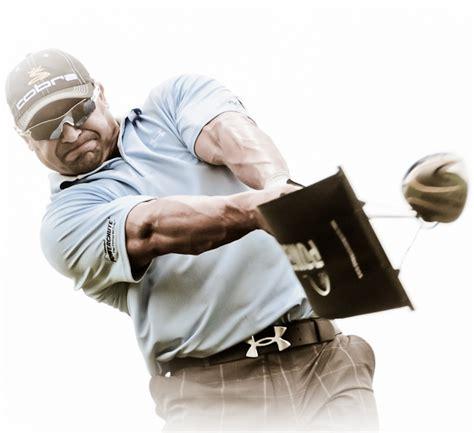 jason zuback swing powerchute golf swing trainer best swing trainers golf