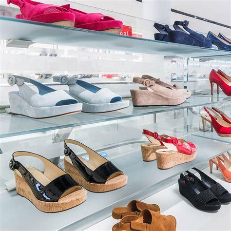 shoe city oktalite shoe city