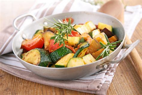 healthy comfort foods healthy comfort foods myfooddiary