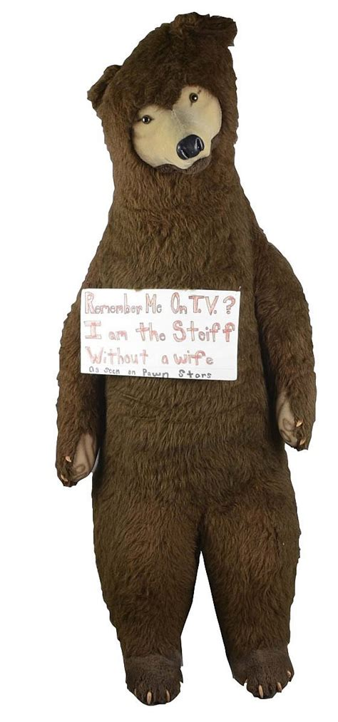 size stuffed animal size steiff studio brown stuffed animal