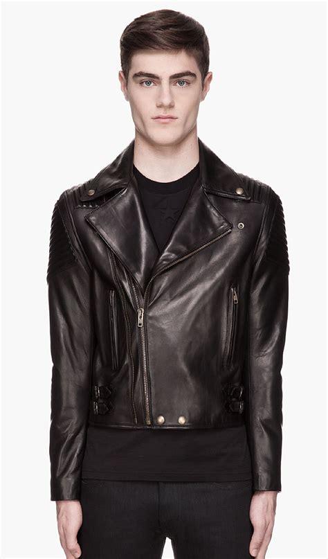 mens jackets biker jackets jackets