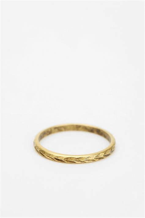midi rings breathtakingly beautiful