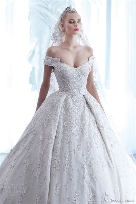 couture wedding gowns 11519 best plus size wedding dresses and more images on