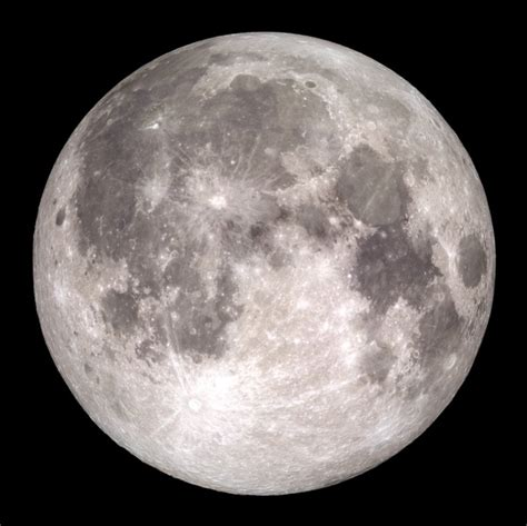 haircut before or after full moon nasa moon on twitter quot it s mooncrushmonday and the final