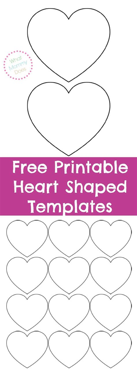different shaped card templates 25 best ideas about template on