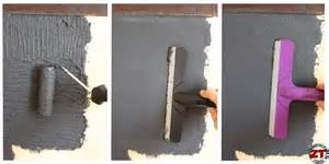 enduit de decoration magic beton enduit de d coration