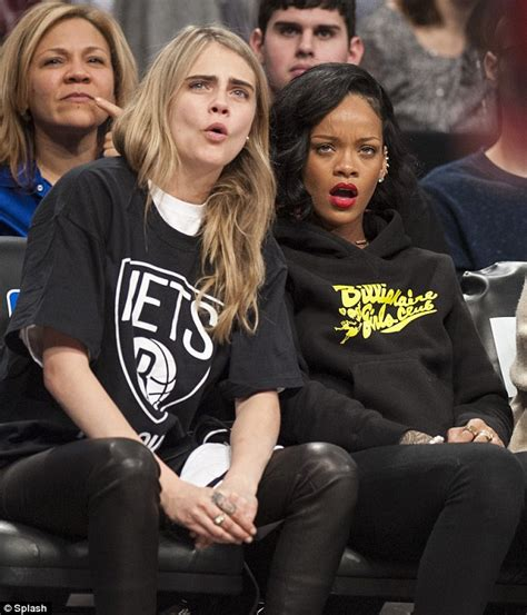 Tshirt Jazz Racing Club Bdc cara delevingne taken by rihanna to basketball