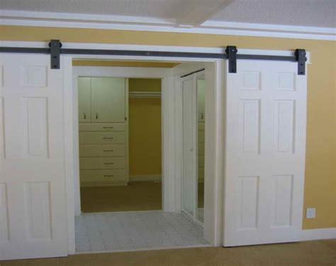 Interior Sliding Glass Doors Residential Residential Barn Door Hardware Interior Residential Sliding Barn Doors Sliding Barn
