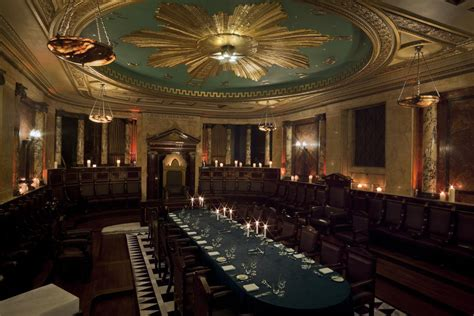 room cogic andaz liverpool the temple venue hire