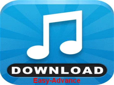 download mp3 barat terbaru com download lagu mp3 terbaru