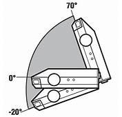 Search Results Wiring Diagram Tekonsha Voyager Brake