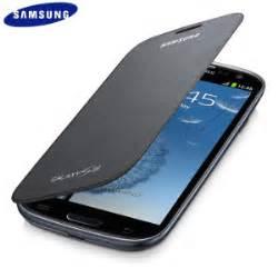 Hp Samsung S3 Mini Bulan jenis jenis hp samsung touch screen bimbingan
