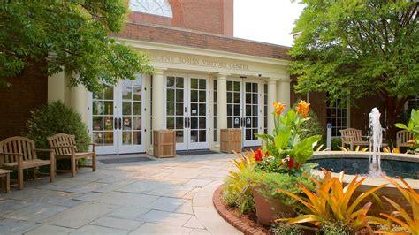 Lewis Ginter Botanical Garden In Richmond Virginia Expedia Botanical Garden Richmond Va