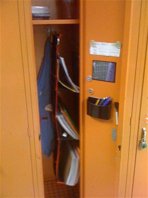 hanging locker shelves lockerworks hanging locker organizer black hanging shelves