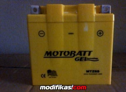 Aki Pulsar 220 Bajaj Mtx9 Motobatt Accu Motor Gel Kering U Yuasa Gs aki motobatt gel technologi
