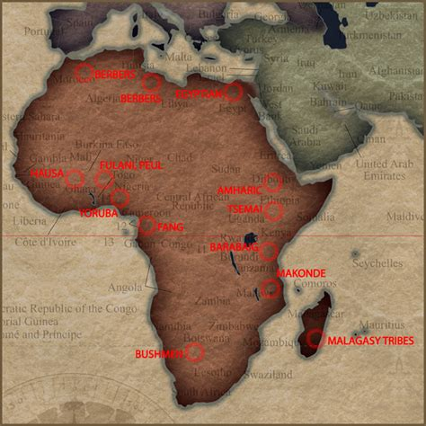 african tattoo history tattoo museum african tattoo history map culture