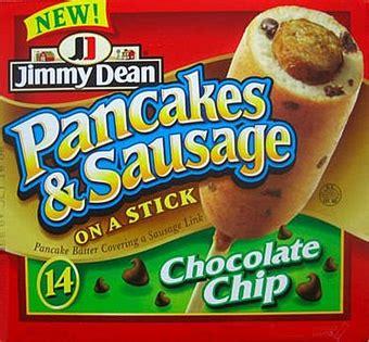rip jimmy dean  sausage kings grossest meals
