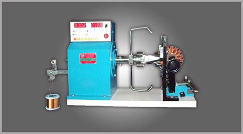 Ceiling Fan Rewinding Machine by Facts You Sholud About Ceiling Fan Rewinding Machine