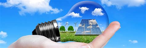sustainable energy sustainable energy biomass and solar power