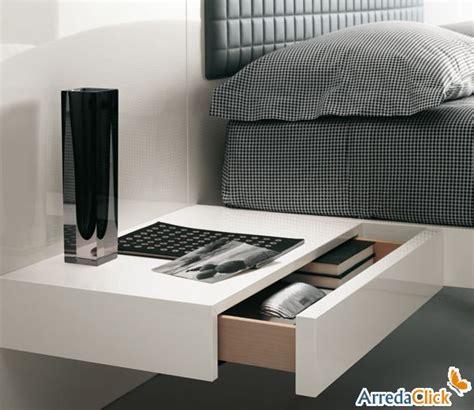 Exceptionnel Fixation Meuble Bas Cuisine #5: mobilier-maison-table-de-chevet-fixation-murale-9.jpg