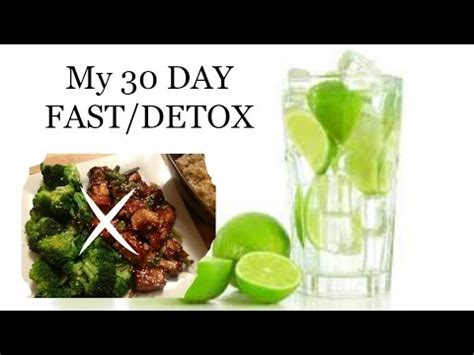 Dr Tinsley 30 Day Detox by 30 Day Detox Diet Dr Junger Vue Con 2017