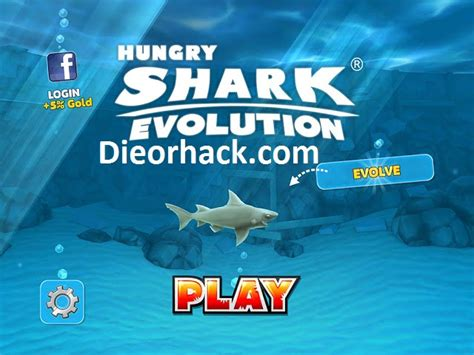 shark evolution apk hungry shark evolution mod apk hack unlimited coins gems mod hacksmod hacks
