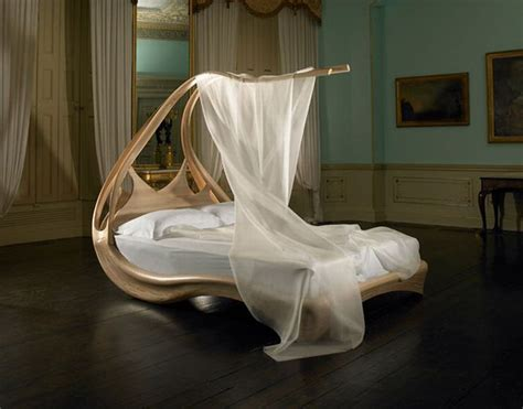 amazing bed amazing bed designs 34