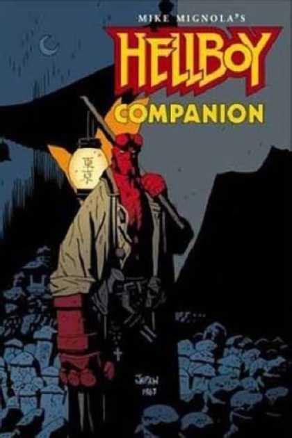 bestselling comics 2006 covers 850 899