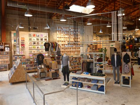 Home Design Shops Nyc urban outfitters destination centre ville