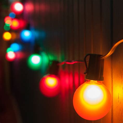 top 28 christmas light troubleshooting how to