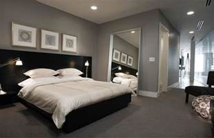 mens bedroom ideas revealing mens bedroom ideas spotlats
