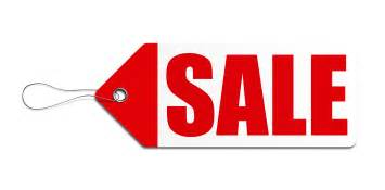 Auction Prices Sale 70 Korting Wie Neemt Wie In De Maling Radio 10
