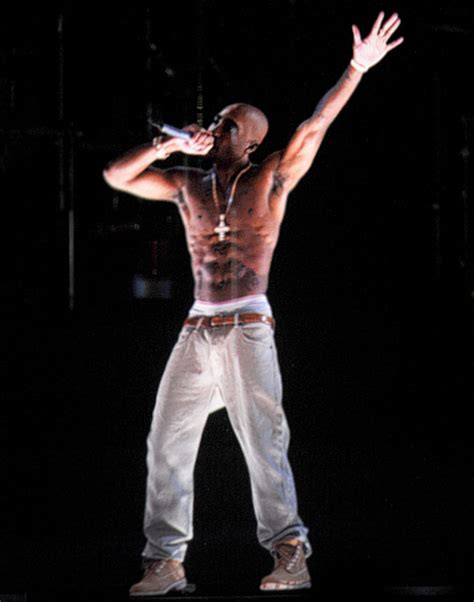 tupac at coachella rapper comes alive via hologram to 301 moved permanently