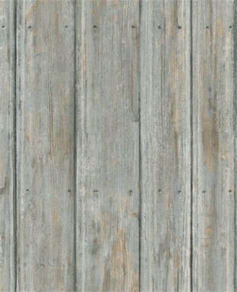 Wood Plank Looking Wallpaper