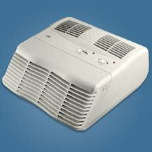 30027 hepatech 27 air purifier w ionizer