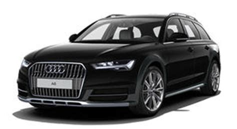 how much does a audi a5 cost audi r8 review specification price caradvice