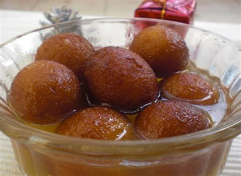 desserts with cottage cheese different strokes gulab jamuns with cottage cheese a