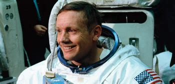 neil armstrong biography resume whiplash director steps towards neil armstrong biopic