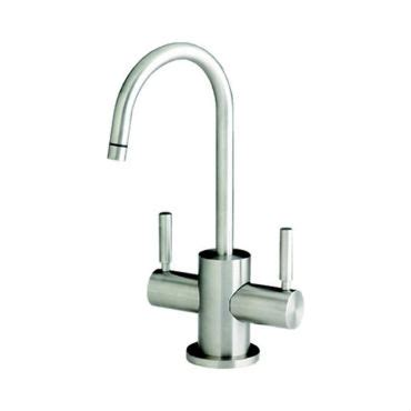 waterstone faucet reviews waterstone faucet reviews top faucets reviewed