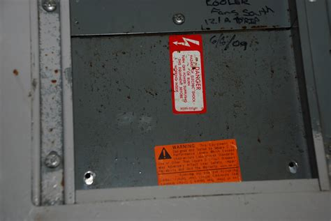 upholstery panel board square d nqod424l100 interior 3 phase breaker panel board